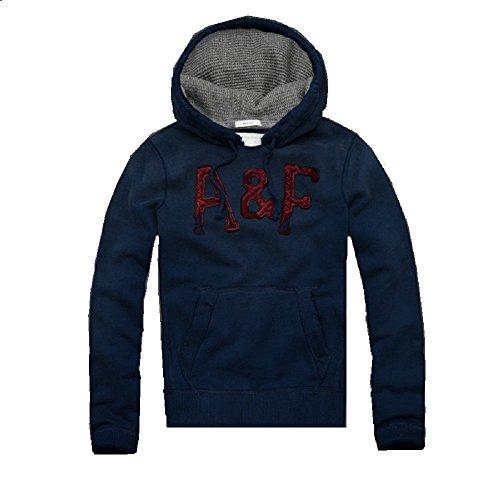 abercrombie-mens-logo-graphic-hoodie-fleece-sweatshirt-hoodie-size-xl-blue