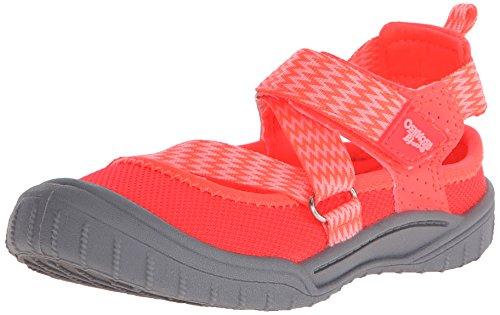 oshkosh-bgosh-oriong-16-open-bump-toe-sandal-toddler-little-kid-coral-9-m-us-toddler