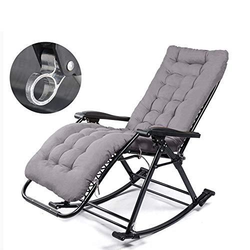 Schlafsofas DD-Sonnenliege, Null-Schwerkraft-Stuhl, Zero Gravity-Stuhl,Schaukelstuhl, Liegestühle,...