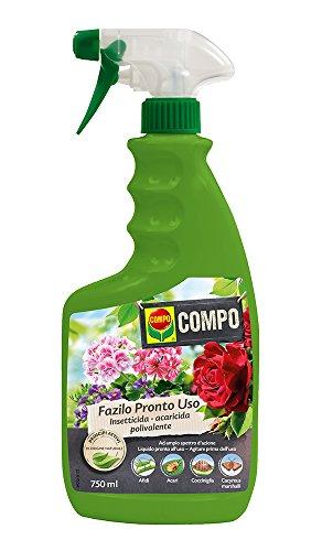 compo-1692502005-fazilo-pronto-uso-insetticida-per-piante-750-ml-trasparente
