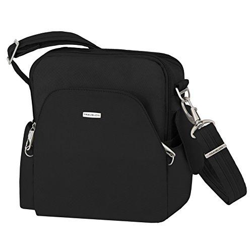 travelon-antirrobo-bolsa-de-viaje-color-negro-talla