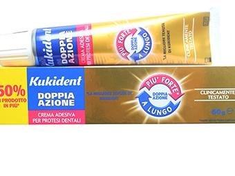 kukident-linea-protesi-dentali-doppia-azione-crema-adesiva-protettiva-60-grammi