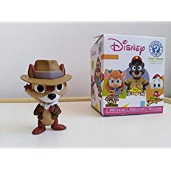 Mystery Mini: Disney: Chip y Chop: Chop