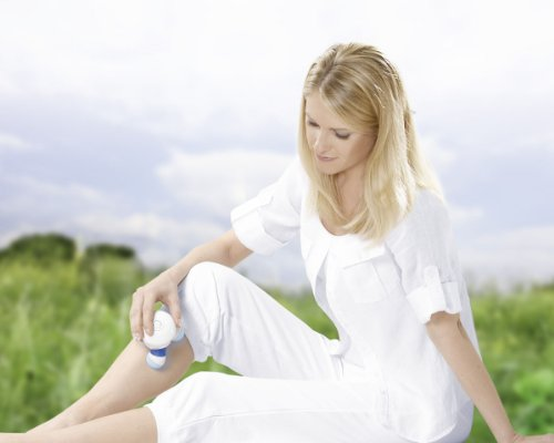 Sanitas SMG 11 Mini-Massager - 3