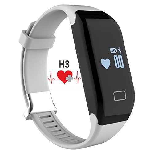 heart-rate-monitor-padgener-h3-smart-fitness-rastreador-de-actividad-tracker-reloj-pulsera-plus-con-