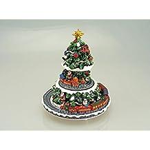 suchergebnis auf f r weihnachtsbaum z ge. Black Bedroom Furniture Sets. Home Design Ideas