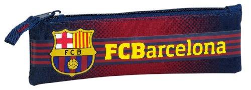 F.C. Barcelona – Portatodo estrecho (Safta 811325025)
