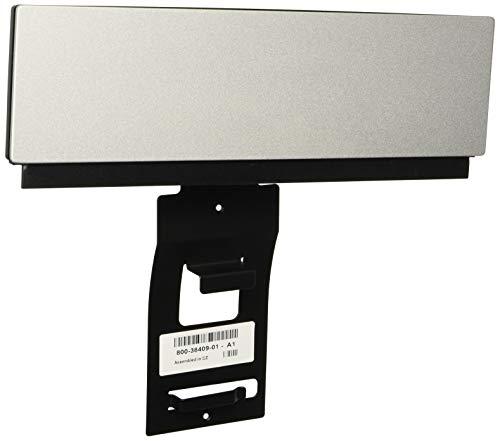 Cisco cts-sx20-qs-wmk = Wandmontage Montage-Kit Cisco Wall Mount Kit