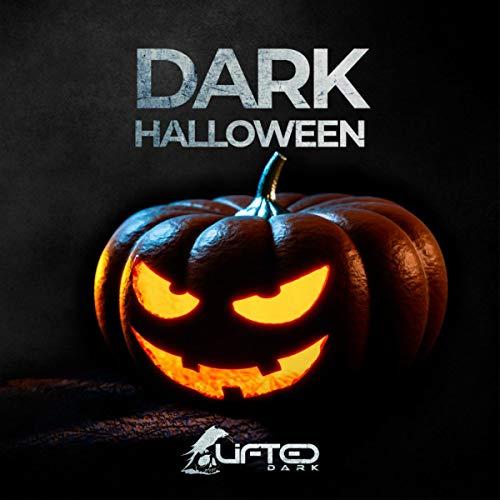 Dark Halloween