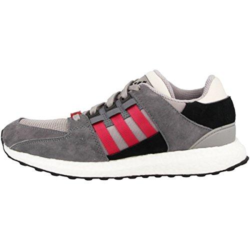 adidas Männlich Equipment Support 93/16 Sneaker Low