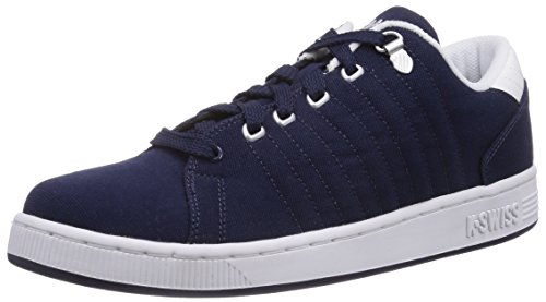 k-swiss-lozan-iii-t-low-top-sneaker-uomo-bianco-wei-navy-white-401-425