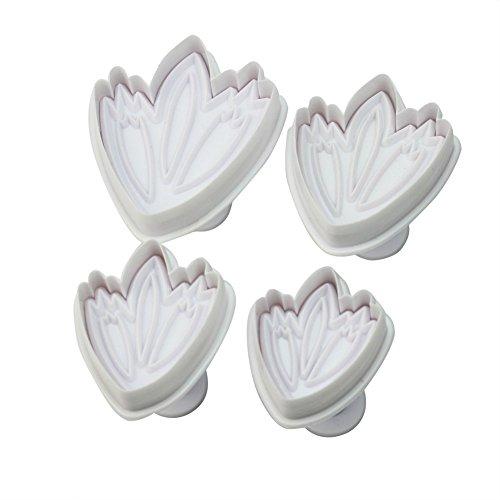 4pcs-flower-tulip-fondant-cake-cutter-plunger-decorating-craft-modelling-tools