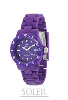 Reloj Marea B40107/3 Unisex