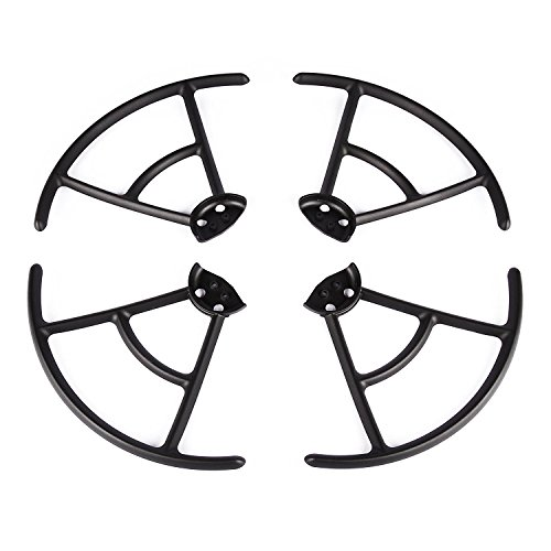 veho-vxd-a002-prg-muvi-drone-propeller-guards-black
