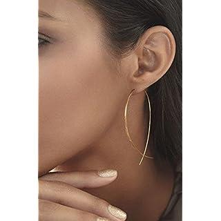Yean Ohrringe für Frauen und Mädchen Hängeohrringe für Mädchen