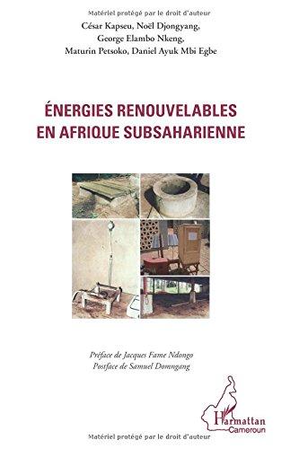 energies-renouvelables-en-afrique-subsaharienne