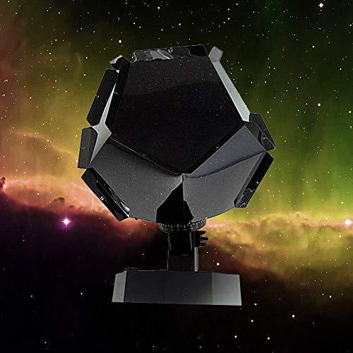 Weihnachtsverkauf! 60.000 Sterne Original Home Planetarium caronan
