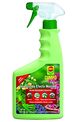 compo-2215506011-insecticida-efecto-maximo-de-750-ml