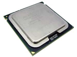 Hewlett Packard Enterprise Quad-Core Intel Xeon X5355 **Refurbished**, 438363-001 (**Refurbished** 2.66Ghz 8MB Clovertown)