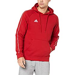 Canguro Adidas Hoody Sweatshirt Para Hombre S
