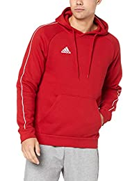 adidas Football App Generic, Hooded Sweat Uomo