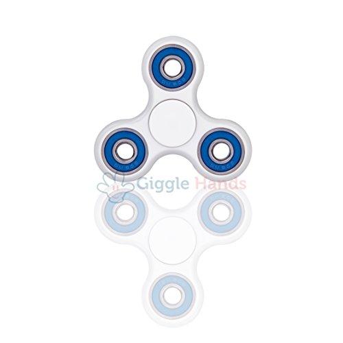 fidget-hand-spinner-enfant-ou-adulte-roulement-haute-vitesse-tourne-1-minute-giggle-hands-jeu-sensor