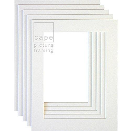 picture-mounts-outer-size-a4-options-colour-image-size-pack-quantity