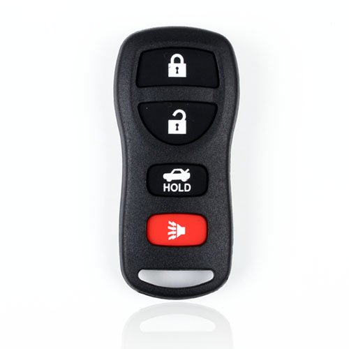 new-4-buttons-keyless-fob-entry-key-remote-replacement-case-and-pad-for-nissan-pathfinder-murano-fro