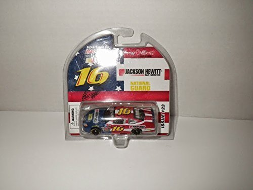 2004-edition-team-caliber-pit-stop-1-64-die-cast-nascar-stock-car-national-guard-jackson-hewitt-by-t