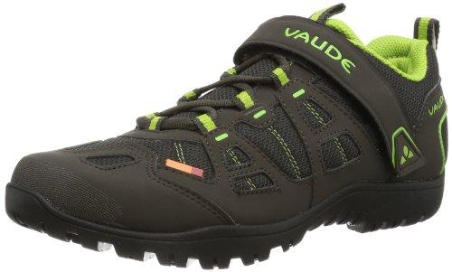 Vaude Kelby Tr Chaussures Homme Marron - Braun (fir green)