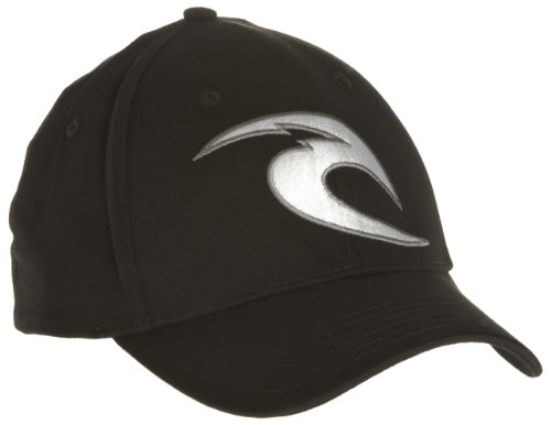 ripcurl-ground-support-cp-cap-black-mens-hat-small