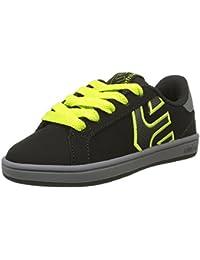 EtniesKIDS FADER LS - Scarpe da Skateboard Unisex </ototo></div>                                   <span></span>                               </div>             <a href=