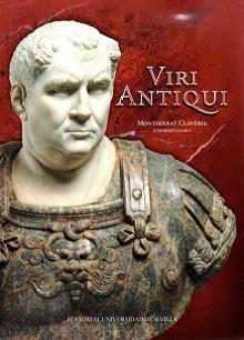 Viri Antiqui (Historia y Geografía) por Montserrat Claveria
