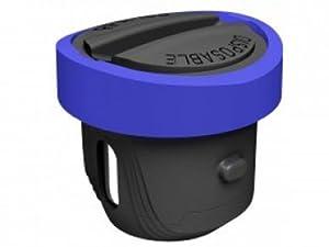 Pile Compatible PetSafe RFA-188 3V Lithium 160Mah