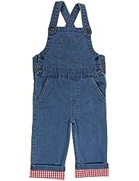 950f461ff35c Olele Boys  Jumpsuits Online  Buy Olele Boys  Jumpsuits at Best ...