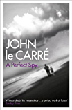A Perfect Spy (Coronet Books) (English Edition)