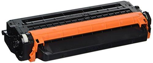Original Dell B1260dn/1265dnf/1265dfw Standard Capacity Black Toner - Kit ca. 1.500 Seiten, schwarz - Schwarz Toner Mono