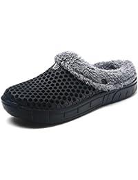 Adidas Zillo Jnr FS V Zapatos Cricket - Blanco, 37 EU
