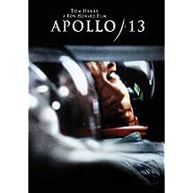 Apollo 13 [dt./OV]