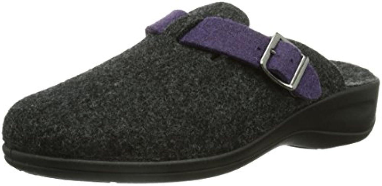 Rohde Verden, Damen Pantoffeln  2018 Letztes Modell  Mode Schuhe Billig Online-Verkauf