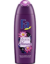 Fa Mystic Moments Duschgel, 6er Pack (6 x 250 ml)