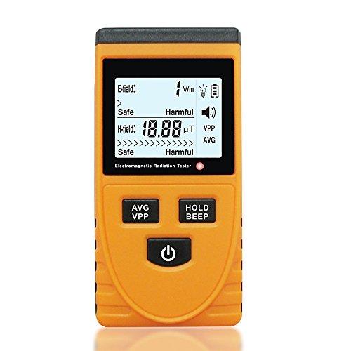 D-Y-LCD-EMF-Meter-Tester-Elektromagnetische-Strahlung-Detektor-Dosimeter