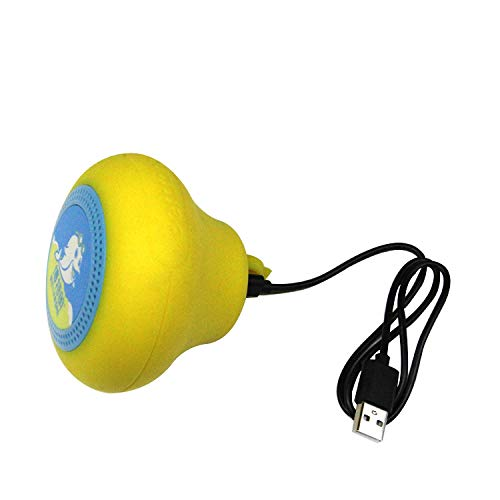 Altavoz De Piscina Al Aire Libre Inalámbrico Mini Portátil Audio Impermeable Piscina Flotante Altavoz Bluetooth