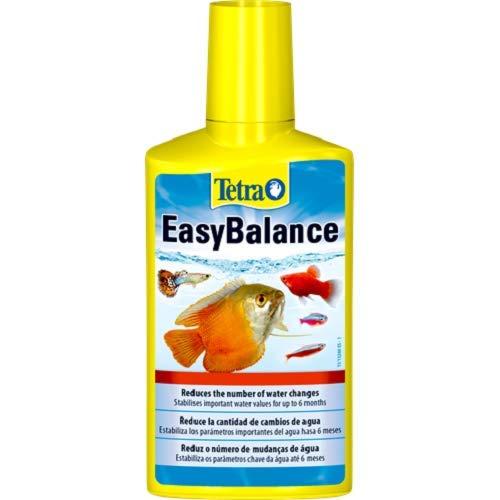 Tetra Easy Balance Wasserkonditionierer, 500ml -