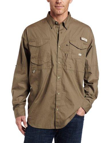 Kapuzenpullover TotenschŠdel (RŸckseite), Wei§ auf American Apparel Fine Jersey Shirt Purpurrot