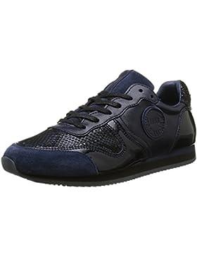 Pataugas Damen Idol/S F4b Sneaker