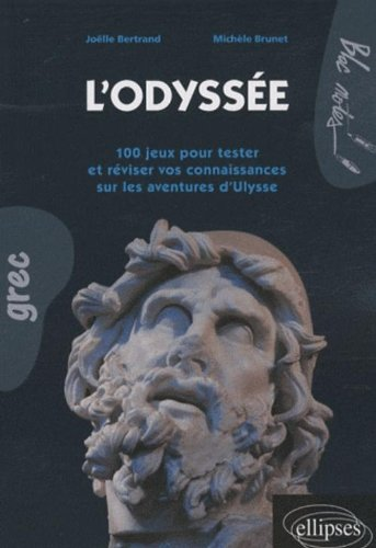 L'Odysse