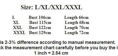 Plus Size-Dame lösen beiläufige kurze Hülsen-Spitze-Blusen-Spitzen C