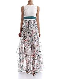 2945c98dca96 Amazon.it  donna - NENETTE   Vestiti   Donna  Abbigliamento