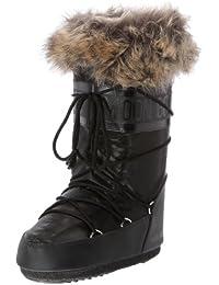 Moon Boot Romance 14017600 - Botas para mujer
